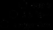 Logo Ecole de Jazz de Genève